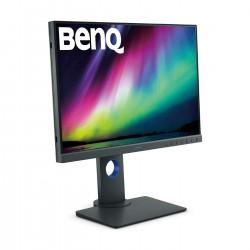 "Monitor de 24"" Benq SW240 PhotoValue"