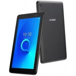 "Tablet de 7"" Alcatel 1T 8086"