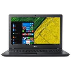 Portátil Acer Aspire 3 A315-21-99M2