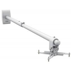 Soporte para Proyector Vision TM-ST2