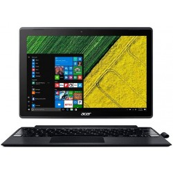 "Tablet de 12"" Acer Switch 3 SW312-31-C4P6"