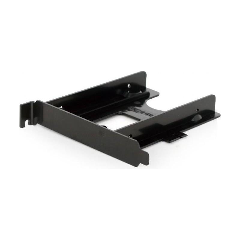 """Rack Movil PCI para Discos de 2,5"""" Gembird"""