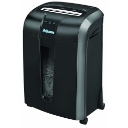Destructora Fellowes 73Ci Particulas