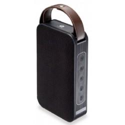 Altavoz Bluetooth Conceptronic Brone
