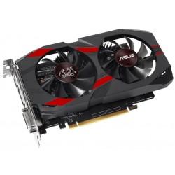 Grafica Asus Geforce Cerberus GTX 1050 O2G