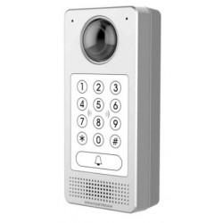 Videoportero IP Grandstream GDS3710