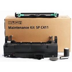 Kit de Mantenimiento Ricoh 402594
