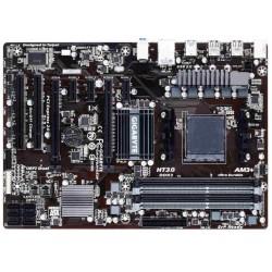 Placa Base Socket AM3+ Gigabyte 970A-DS3P