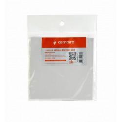 Thermal Pad Gembird 100x100 1,0mm
