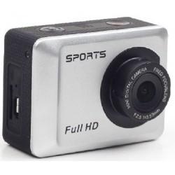 Gembird Full Hd Action Camera