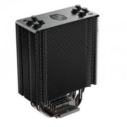 Disipador de CPU Cooler Master Hyper 2012 Black Edition