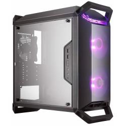 Carcasa ATX Cooler Master MasterBox Q300P