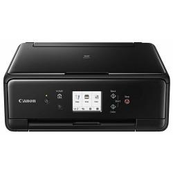 Multifunción Canon Pixma TS6250
