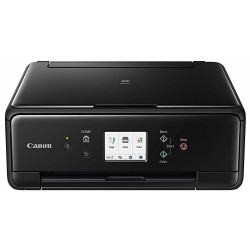 Multifuncion Canon Pixma TS6250