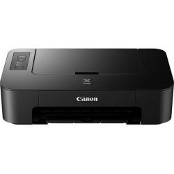 Impresora Canon Pixma TS205