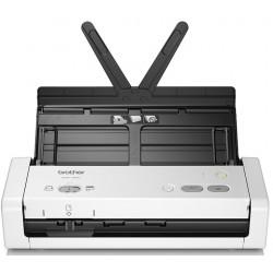 Escaner Documental Brother ADS-1200