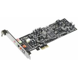 Tarjeta de sonido PCIe Asus Xonar DGS