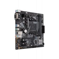 Placa Base Asus Prime B450M-K