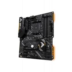 Placa Base Socket AM4 Asus Tuf B450M-Plus Gaming