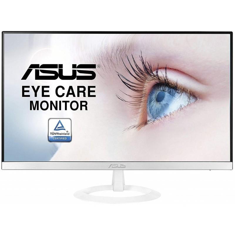 "Monitor de 23,8"" Asus VZ249HE-W"