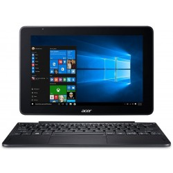 "Tablet de 10"" Acer Switch One 10 S1003-11MT"