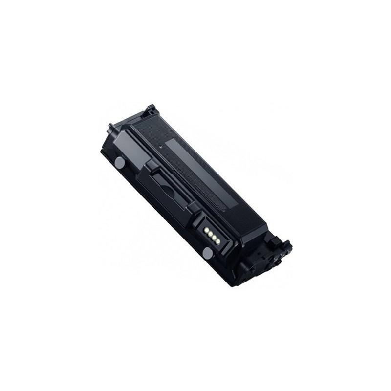 Toner Compatible Samsung MLT-D204L Negro