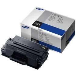 Toner Samsung MLT-D203S Negro