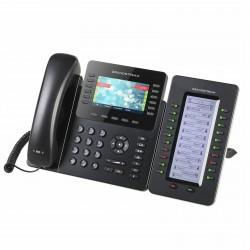 Teclado Expansion Grandstream GXP2200 EXT