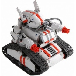 Robot Educativo Xiaomi Mi Robot Builder Rover