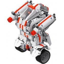 Robot Educativo Xiaomi Mi Bunny Robot Builder