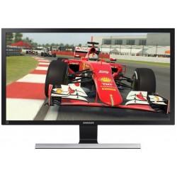 """Monitor de 28"""" Samsung LU28E590DS"""