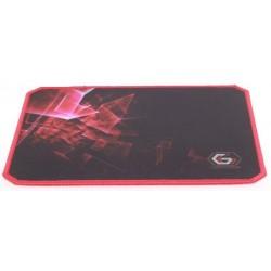 Gembird Gaming Mouse Pro Medium