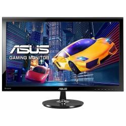 """Monitor de 27"""" Asus VS278Q"""