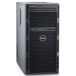 Servidor Dell PowerEdge T130-3DJ8G