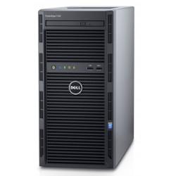 Servidor Dell PowerEdge T130-3DJ8G