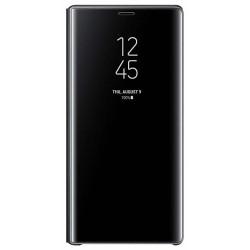 Funda para Samsung Galaxy Note 9 Clear View Standing