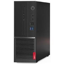 Ordenador Lenovo V530S-07ICB SFF - 10TX001NSP