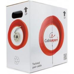 Cable de Red Cat.5e UTP 305m Cablexpert