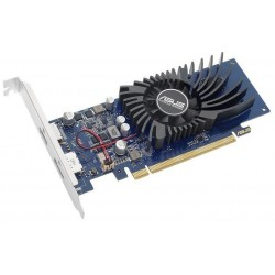 Grafica Asus Geforce GT 1030 2G-BRK