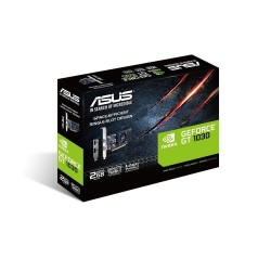 Grafica Asus Geforce GT 1030 2G-BRK