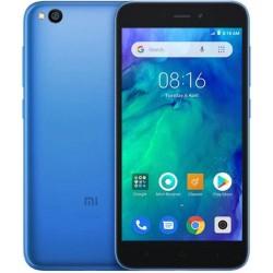 Smartphone Xiaomi Redmi Go (1GB/8GB) Azul
