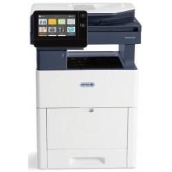 Multifuncion Laser Color Xerox VersaLink C505