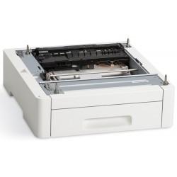 Bandeja de 550 Hojas para Xerox C50X/C60X