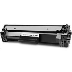 Toner Compatible HP 44A Negro CF244A