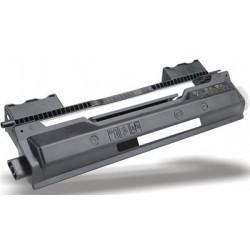 Toner Compatible HP 33A Negro CF233A