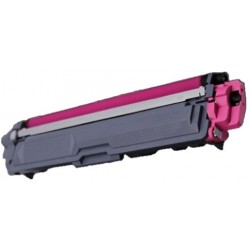 Toner Compatible Brother TN243 y TN247 Magenta