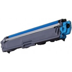 Toner Compatible Brother TN243 y TN247 Cian