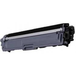 Toner Compatible Brother TN243 y TN247 Negro