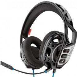 Auriculares con Microfono Plantronics RIG 300HS