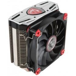 Disipador de CPU Msi Core Frozr L